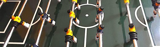 Führungskräfteentwicklung und Coaching: Führen im Team